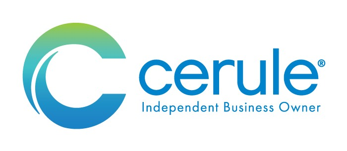 Cerule-Logo-Color-Horizontal